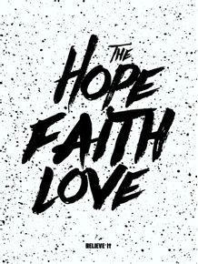 THE-HOPE-FAITH-AND-LOVE
