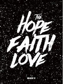 THE-HOPE-FAITH-AND-LOVE-K