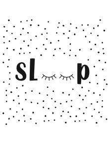 OLHOS-SLEEP