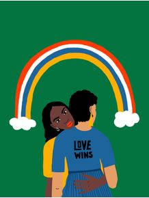 LOVE-IS-LOVE-AND-LOVE-WINS