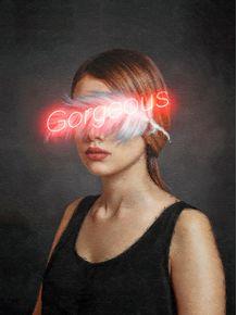GORGEOUS---STUDIO403