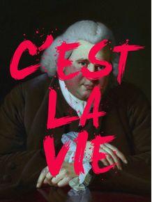C-EST-LA-VIE-AMADOS