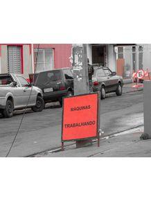 MAQUINAS-TRABALHANDO
