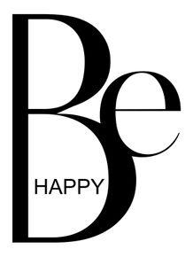 BE-HAPPY-MUSIC