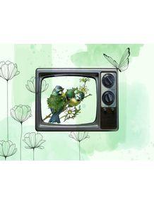 ARTE-TV-BIRDS-RETRO