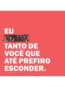 PREFIRO-ESCONDER--QUADRADO-