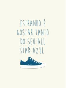ALL-STAR-AZUL--RETRATO-