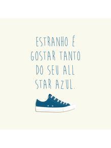 ALL-STAR-AZUL--QUADRADO-