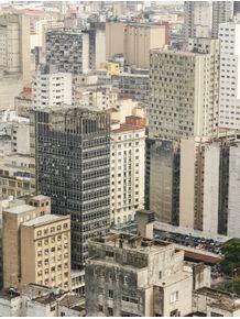APENAS-PREDIOS-DE-SAO-PAULO