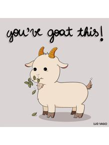 YOU-VE-GOAT-THIS