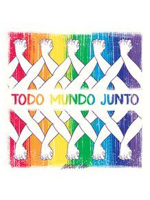 TODO-MUNDO-JUNTO
