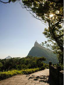 RIO-E-VERAO