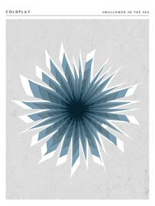 -COLDPLAY---SWALLOWED-IN-THE-SEA--POR-JAWABRI.ART