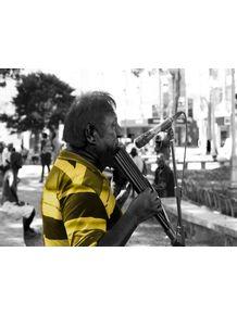 STREET-MUSIC-IN