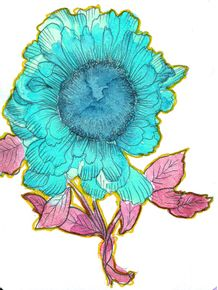 BIG-CRAZY-FLOWER