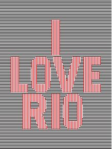 I-LOVE-RIO-PRETO-E-BRANCO-RED-2