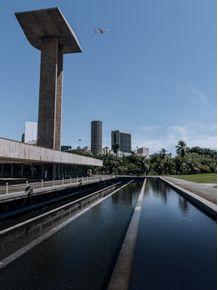 MONUMENTO-NACIONAL-AOS-MORTOS-DA-SEGUNDA-GUERRA-MUNDIAL