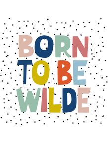 BORN-TO-BE-WILD-COLOR