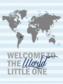 WELCOME-TO-THE-WORLD