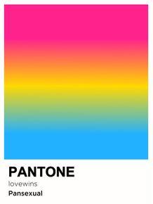 PRIDE-PANSEXUAL-PANTONE