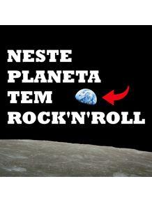 NESTE-PLANETA-TEM-ROCK-N-ROLL