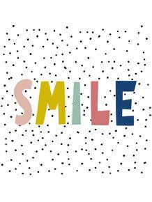 SMILE-COLOR