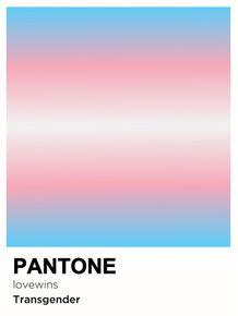 PRIDE-TRANSGENDER-PANTONE