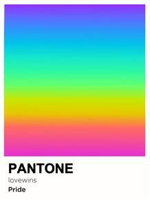 PRIDE-GAY-PANTONE