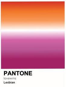 PRIDE-LESBIAN-PANTONE