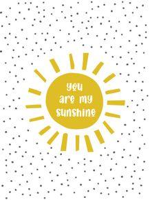 MY-SUNSHINE-YELLOW