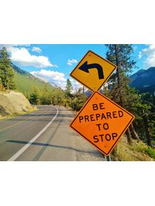 BE-PREPARED-TO-STOP