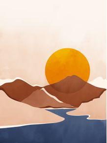MONTANHAS-SUNSET-4