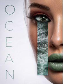 OCEAN-WOMAN