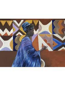 CONEXAO-AFRICA-01