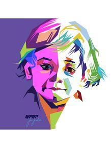 ARTE-RETRATO-WPAP---NOAH