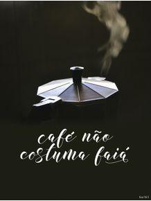 NAO-COSTUMA-FAIA