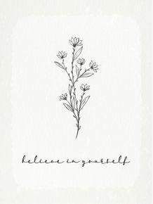 ALWAYS-BELIEVE-IN-YOURSELF--RETRATO-