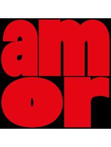 AMOR-01