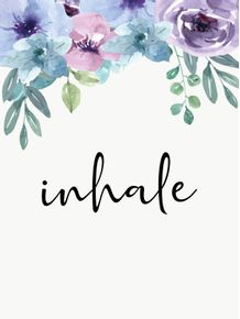 AND-INHALE