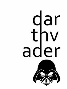 DARTH-VADER-LETTERS-WHITE