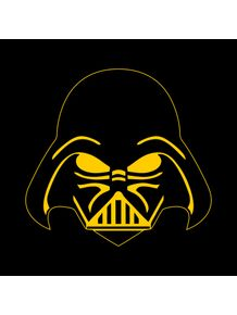 DARTH-VADER-SQUARE-YELLOW