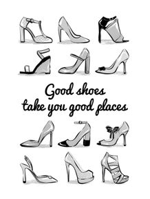 GOOD-SHOES-QUOTE