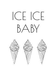 ICE-ICE-BABY