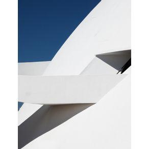 BRASILIA-GEOMETRICA---MUSEU-NACIONAL