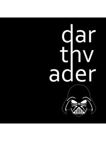 DARTH-VADER-LETTERS-BLACK-SQUARE