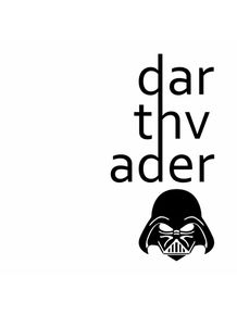 DARTH-VADER-LETTERS-WHITE-SQUARE