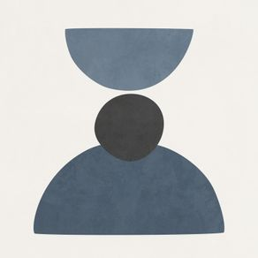 LINES-SHAPES-AND-COLORS---BLUE-AND-BLACK