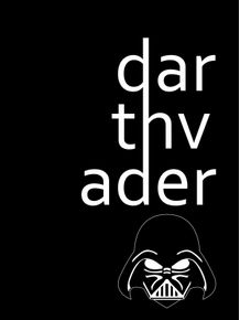 DARTH-VADER-LETTERS-BLACK