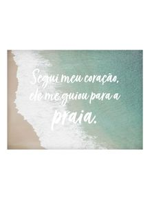 SEGUI-MEU-CORACAO