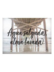 AGUA-SALGADA-ALMA-LAVADA-001